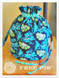 bag pattern in pinterest 34 best beach bags images on pinterest sew bags sewing and sewing