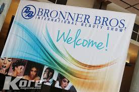 hairshow magazine 2015 bronner bros hairshow reved