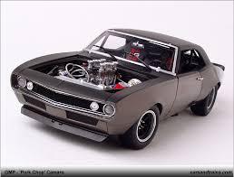 1967 camaro diecast gmp camaro zoeken let s race