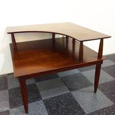accent your home with vintage modern furniture u2013 nvision