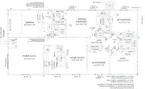 shed homes plans small shed house floor plans brofessionalniggatumblr info