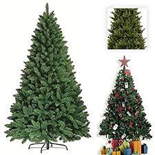 7ft christmas tree imperial pine artificial christmas tree 7ft 210cm by kaemingk
