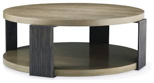 contemporary round coffee table top contemporary coffee tables houzz round modern table in 36