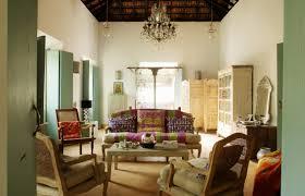 goa villa u2013 interview with antonia graham
