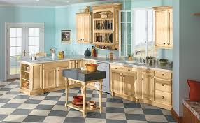 Ksi Kitchen Cabinets Merillat Classic Spring Valley Square Merillat