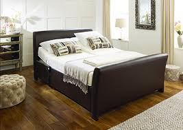 Dual Adjustable Beds Age Uk Adjustable Beds