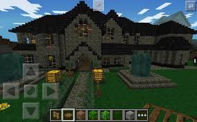 Mpce Maps My Little Neighborhood Mcpe Maps Minecraft Pocket Edition