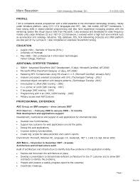 software developer cover letter resume for intern jr vesochieuxo