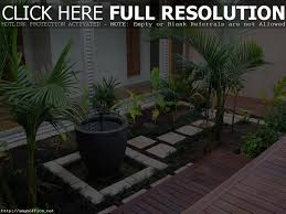 small backyard landscaping ideas australia small cottage garden design cottage gardens to love landscaping