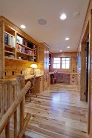 Seattle Corner Desk Seattle Corner Desk Ideas Home Office Traditional With Beadboard