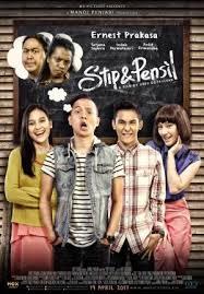 link download film filosofi kopi 2015 53 best film indonesia 2017 images on pinterest cinema movie and
