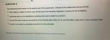 chemistry archive october 26 2017 chegg com