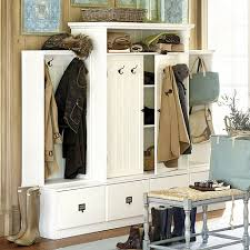 entryway storage cabinet with doors beadboard entryway cabinet with doors entryway cabinet doors and
