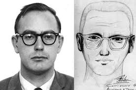 terrifying theories about the zodiac killer