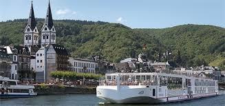 passenger ship technology search