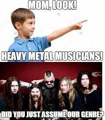 Metal Meme - heavy metal meme dump album on imgur