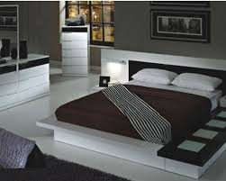 Furniture Design For Bedroom 25 Best Ideas About Bed Pleasing Bedroom Design Furniture Home