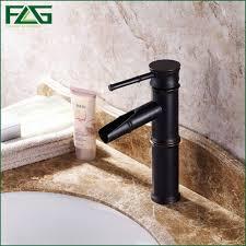 kitchen faucet manufacturers list bathroom faucet manufacturers list decorating grohe