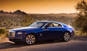 rolls royce wraith modified rolls royce is the king of pop music 6speedonline