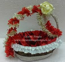 wedding baskets designer wedding baskets wedding basket gift ideas