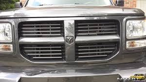 plasti dip jeep emblem plasti dip emblems u0026 grill dodge nitro forum