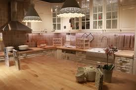 kitchen cabinet design qatar design like a pro home designing tips with ikea qatar