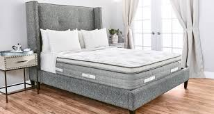 brentwood home sequoia gel memory foam mattress review 2017