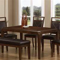 Kitchen Furniture Canada Dining Furniture Kitchen U0026 Dining Furniture Lowe U0027s Canada