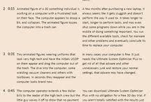 script writing services scriptwritting on pinterest