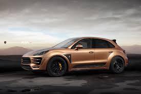 widebody porsche gt3 top car porsche macan widebody adv5 2 m v2 sl wheels matte