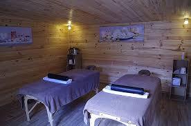 chambre d hote romantique chambre d hôte romantique inspirational salle massages hi
