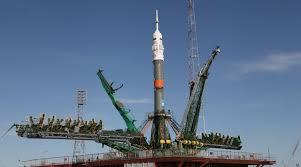 soyuz ms 04 u2013 spaceflight101 u2013 international space station