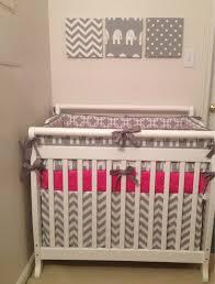 Bedding Sets For Mini Cribs by Grey Mini Crib Baby Crib Design Inspiration