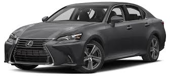 2017 lexus gs 350 new lexus phantom auto leasing