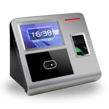 alibaba face recognition alibaba china security systemswifi face recognition world time clock