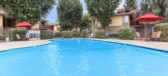 Csub Map Santa Rosa Apartments In Bakersfield Ca