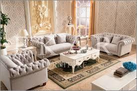 cheap new sofa set living room sofa set prices spurinteractive com