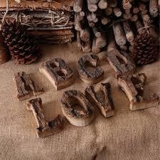 online get cheap wooden letters bar aliexpress com alibaba group