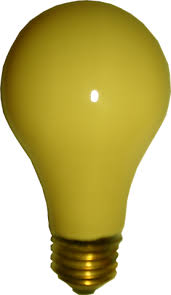 american made light bulbs bright lights inc products
