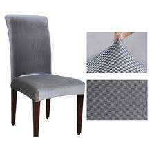 silver chair covers silver chair covers online shopping the world largest silver chair