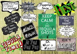 themed sayings mexican themed photo booth sayings includes sorry liver