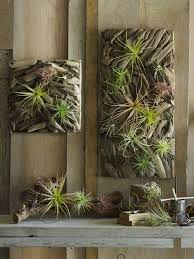 124 best landscape u0026 garden images on pinterest driftwood ideas