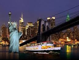 new york circle line harbor lights cruise new york sightseeing cruises and tours in new york city