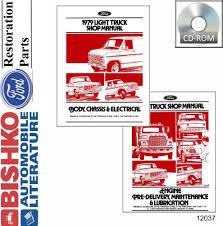 28 1979 ford f150 online repair manual 26619 haynes repair