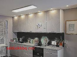 meuble rideau cuisine meuble rideau cuisine pour idees de deco de cuisine luxe deco led