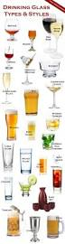 Beer Home Decor 422 Best Wet Bar Images On Pinterest Beer Projects And Bottle