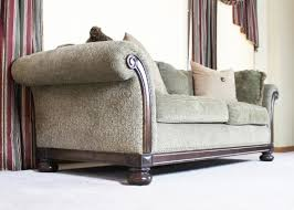 bernhardt colton leather sofa bernhardt sofa bernhardt albion sofa n2097 bernhardt tolbert