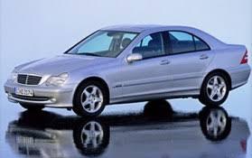 mercedes 200 cdi specs 2001 mercedes c 200 kompressor w 203 specifications carbon