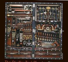 Woodworking Magazines Online Free by The H O Studley Tool Chest Finewoodworking