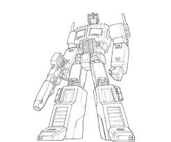 transformer coloring pages printable transformers coloring pages print coloring pages transformers